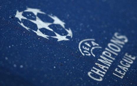 «Бавария» сыграет с «Реалом» в четвертьфинале Лиги чемпионов