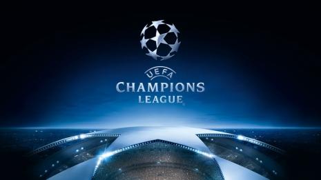 «Бавария» - фаворит в паре с «Реалом» по мнению букмекеров