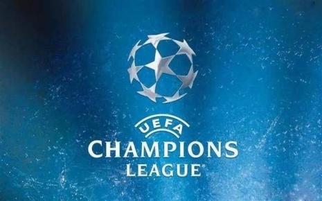 Стали известны точные даты матчей четвертьфинала Лиги чемпионов
