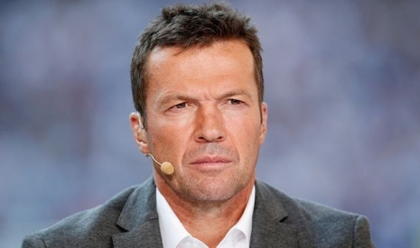 Маттеус считает «Баварию» фаворитом в противостоянии с «Реалом»