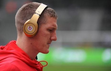 Швайнштайгер: надеюсь, «Бавария» выиграет Лигу чемпионов