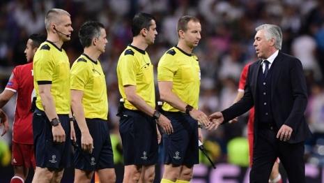Маттеус: самый важный матч «Бавария» уже проиграла