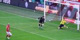 «Бавария» вылетела из Кубка Германии