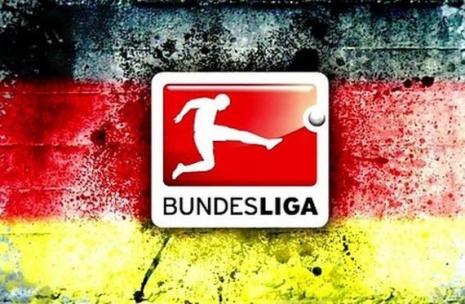 Бундеслига впервые за 27 лет не стала самой результативной лигой