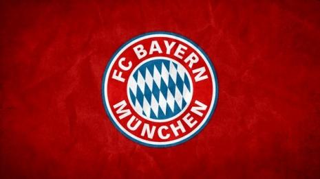 «Бавария» вошла в топ-5 самых дорогих клубов мира
