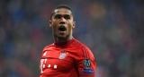 «Бавария» и «Ювентус» договорились о трансфере Дугласа Косты