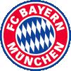 FCBayern-Munchen.Com - Русскоязычный сайт болельщиков ФК «Бавария» Мюнхен