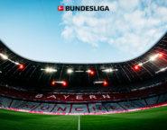 Превью концовки сезона в Бундеслиге